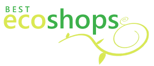 Best ECO shops