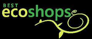 Best ECO shops