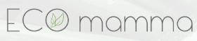 ECO mamma logo