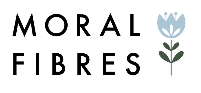 Moral fibres blog
