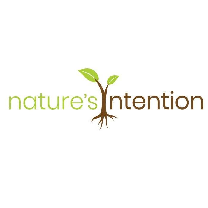 Nature's Intention